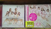 SDN48&KARA新曲~~(o^∀^o)