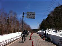 第25回ツール・ド・八ヶ岳