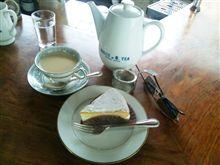 Tea Clipper@吉祥寺