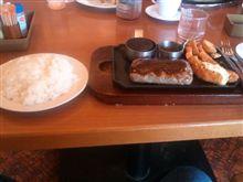 昼飯その②
