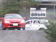 うるさい軽井沢