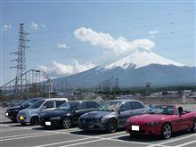 第⑩回 吉田のうどん  オフ会 レポート