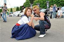 NJCF2011追伸
