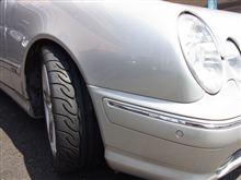 BMW用 プロドライブGC010E 18インチ