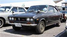 「旧車イベント「土浦 昭和のくるま大集合 Vol.8」(webCG)/気になるWeb記事。
