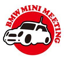 BMW MINI MEETINGのグループ