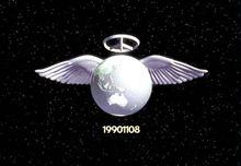 """[19901108から21年]吉川晃司×布袋寅泰 """"COMPLEX""""が復活。"""