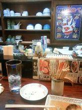 焼き鳥屋with長女