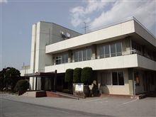 秩父社協に行ってきました。