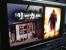 『リーカー ザ・ライジング』 NO MAN'S LAND:THE RISE OF REEKER ~My映画館~