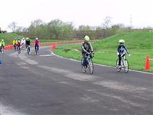 第30回 道新杯サイクルロードレース大会