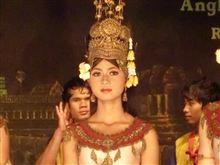 """べあきちのGW2011・・・""""弾丸サバイバル""""@カンボジア~♪"""