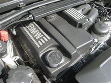 BMW N46B20B エンジンの魅力とは何か