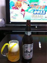 僕の•• 横須賀 三浦