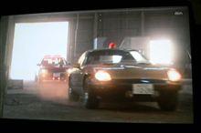 Dr.伊良部一郎で「西部警察」の特殊車両が復活