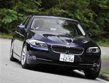 ☆ BMW523i ☆