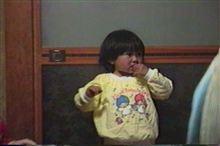 ☆1歳になりました。