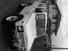 ジムニーSJ30