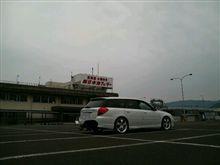 ドライブ(^^