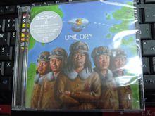 CDを買いました。