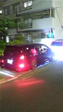 LS京都♪