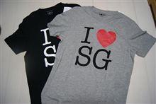 I Love SG!!!!!!!!