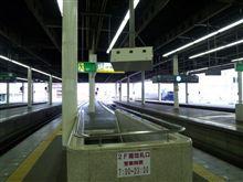 日本橋に行く。