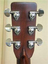 ギターの話(23)