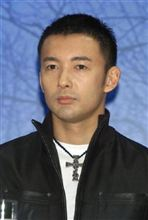 ネットで波紋…事務所辞めた山本太郎 芸能界引退も