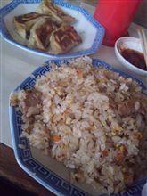 チャーハン餃子日和@ふんよう菜館7