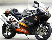 次のバイク何にしよう?(^ω^)