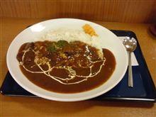 東北自動車道 菅生PA 上り線(2)