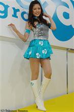 ただいマン!とぉ!! ε=(ノ‥)ノ  【2011/05/31】
