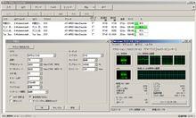 A's Video Converter64を使用したtsエンコードをテスト