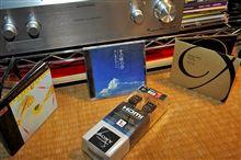 SONY HDMIケーブル DLC-HE10XF