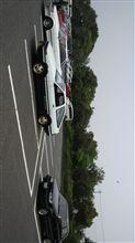 行田旧車の集い。