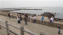 20110605 エロレンin新潟