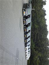 2011.06.05 鷲羽山オフ