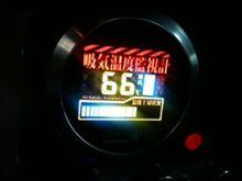 【PLX】入荷詳細【諸々】