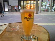 ビールがあれば何でもできる