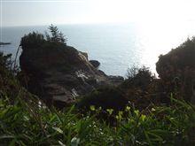 ちょっと石見海浜公園