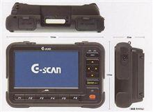 G-SCAN導入しました。