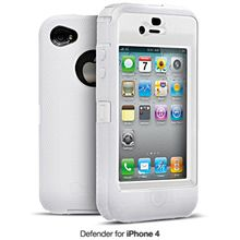 OtterBox Defender for iPhone4