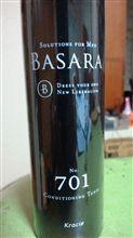 BASARAを買いました!