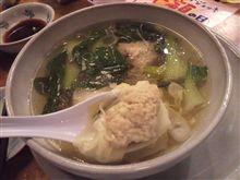 カプ研さんと餃子を食べに茨城へ♪