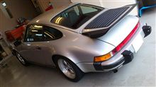 930Carrera Club Sport
