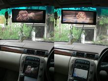 10.2-inch TFT-LCD Monitor
