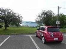 洞爺湖マンガ・アニメフェスタより帰宅しました