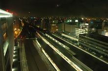 九州から戻りました^^