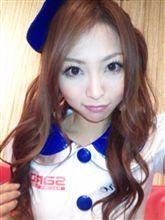 SUPER GT マレーシア戦☆